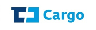 Logo ČD Cargo u