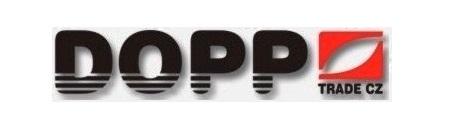 Logo DOPP Trade u