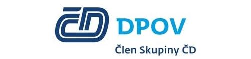 Logo DPOV u
