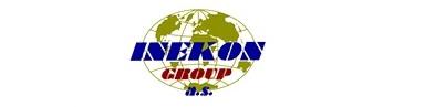 Logo INEKON u